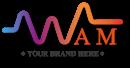 activaciones de marca estrategia de marketing
