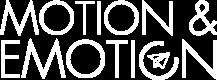 agencia de eventos y publicidad btl