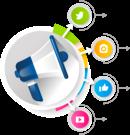 marketing digital y estrategias btl