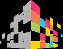 arquitectura y diseño de espacios comerciales y publicitarios
