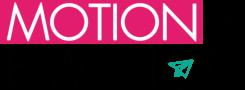 motion & emotion Agencia BTL Bogota